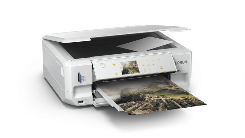 Printer won't print? Here is the list of  fixes for common printing problems