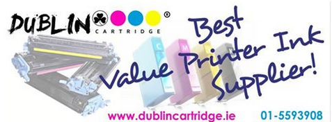 Tips on How to Find the Best Inkjet Cartridge!