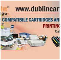 Choosing the Ideal Toner Cartridge for Quality Prints