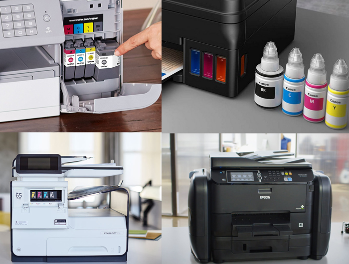 6 Tips to Choose the Best Toner Cartridge for Your Printer